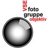 Fotogruppe Objektiv VSE